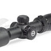 Прицел Hawke Crossbow 1.5-5x32 IR (SR, 25.4 мм) фото