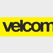 Подключение к сети Velcom фото
