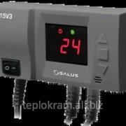 Регулятор для управління трьохходовим клапаном PC15V3 фото