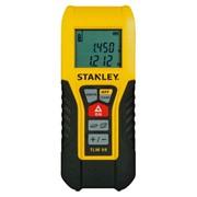 Измеритель расстояния лазерный TLM 99 (р/д 0,1-30м) Снято STANLEY STHT1-77138 фото