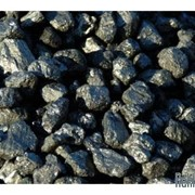 COPY Уголь каменный марки Г фото