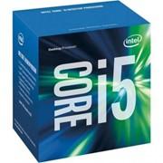 Процессор INTEL Core™ i5 6400 (BX80662I56400) фото