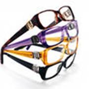 Оправы и очки