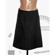 Юбки, Деловая юбка классика фото