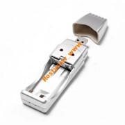 USB зарядное устройство зарядка для ААА AA батареи фото