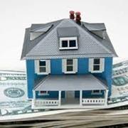Экспертная денежная оценка недвижимости фото