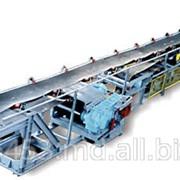 Конвейер 1л1000 фольксваген транспортер в ижевске