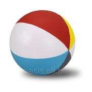 Антистресс Пляжный мячик фото
