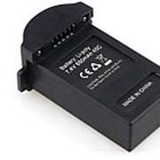 Аккумулятор Li-Po 7.4v 850mah (MJX Bugs 3 Mini) фото