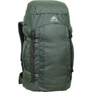 Охотничий рюкзак средне объемный универсальный фото