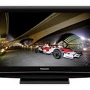 Телевизор Panasonic VIERA TX-R26LE8P фото
