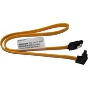 Интерфейсный кабель Foxconn фото