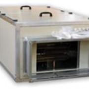 Приточная установка BREEZART 2500 MC фото
