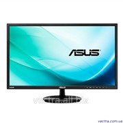"""Монитор LCD Asus 23.8"""" VN248HA D-Sub, HDMI, MM, IPS (90LM00D0-B02170) фото"""