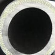 Рукава с текстильным каркасом Б-16-0.63 (ГОСТ 18698-79) фото
