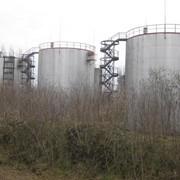 Нефте База, г.Кировоград фото