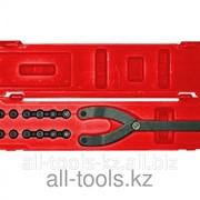 Приспособление для блокировки шкивов Toyota Код: 915G1 фото