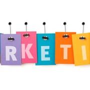 Аутсорсинг маркетинга (передача функций маркетинга) фото