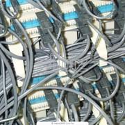 Построение операторских сетей связи фото