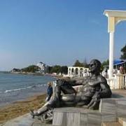 Экскурсии по Крыму купить, цена, Евпатория, Крым, Украина фото