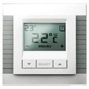 Терморегуляторы Neoclima ТN-DP/LCD фото