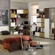 Детская комната Модекс фото