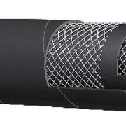 Рукав 752AA 65 мм для штукатурной обработки 10 бар фото