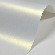 Конверт евро (110х220мм) золотистый топаз фото