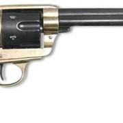 Револьвер США 1873 год фото