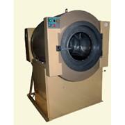 Машина стиральная СМР-50 на 50 кг фото