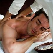 Выездной массаж в Костанае фото
