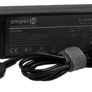 Блок питания Amperin AI-LX1 для ноутбуков Lenovo X1 Carbon 20V 4.5A 90W фото