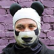 Балаклава Панда фото