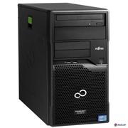 Сервер PRIMERGY TX100S3 фото