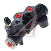 Регулятор давления УАЗ тормозов (весь модельный ряд) FENOX фото