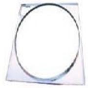 Вентиляционный диффузор (воздухораспределитель) Munters фото