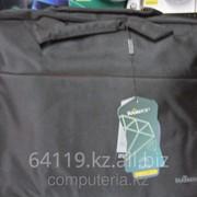 Сумка для ноутбука на диагональ 17 фото