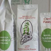 Кофе Miscela Classica Piansa, 250г фото