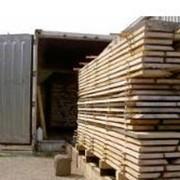 Сушка древесины в сушильных камерах: оборудование фото