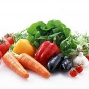 Выращивание овощей, фруктов, ягод. фото