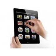 Планшет Apple iPad 2, 64Gb WiFi (Белый) фото