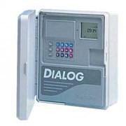 Контроллер микропроцессорный DIALOG+8, Контроллеры фото