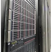 Аренда серверного оборудования фото