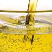 Подсолнечное, рапсовое масло нерафинированное наливом фото