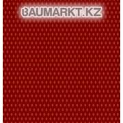 Ковролан Туран Красный с точками 4,0м фото