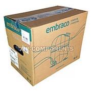 Компрессор среднетемпературный EMBRACO NJ 9238 GK (R-404) (W при +7,2° 4620Вт) Whirlpool 481281719237 C00375049 фото