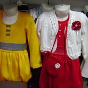 Одежда для деток фото
