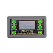 Регулируемый PWM генератор сигналов ZK-PP2K фото