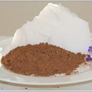 Лауриновый заменитель какао масла (CBS).Заменители какао масла, производство Малайзия-Индонезия фото