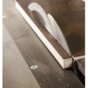 Распил ДСП (10 мм, 16 мм, 18 мм) фото